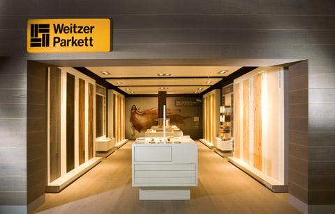 parkett profi parkett. Black Bedroom Furniture Sets. Home Design Ideas